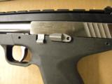 Excel Arms Accelerator Pistol MP-5.7 (5.7X28mm) - 3 of 5