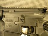 Daniel Defense M4 Carbine, V7-300 Blackout (No Sights) - 3 of 5