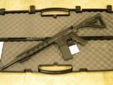 Daniel Defense M4 Carbine, V7-300 Blackout (No Sights) - 1 of 5