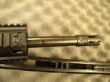 Daniel Defense M4 Carbine, V7-300 Blackout (No Sights) - 5 of 5