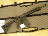 Daniel Defense M4 Carbine, V7-300 Blackout (No Sights) - 2 of 5