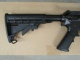 Armalite M-15TM Law Enforcement Carbine AR-15 .223 / 5.56 LEC15A4CBK - 3 of 10