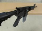Armalite M-15TM Law Enforcement Carbine AR-15 .223 / 5.56 LEC15A4CBK - 10 of 10