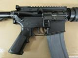 Armalite M-15TM Law Enforcement Carbine AR-15 .223 / 5.56 LEC15A4CBK - 5 of 10
