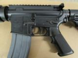 Armalite M-15TM Law Enforcement Carbine AR-15 .223 / 5.56 LEC15A4CBK - 6 of 10