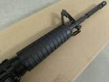 Armalite M-15TM Law Enforcement Carbine AR-15 .223 / 5.56 LEC15A4CBK - 7 of 10