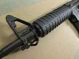 Armalite M-15TM Law Enforcement Carbine AR-15 .223 / 5.56 LEC15A4CBK - 8 of 10