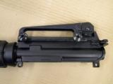 Bushmaster M4A3 Patrolman's Carbine .223/5.56 16