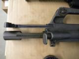 Colt Vietnam Era M16/AR15 A1 Parts Kit - 4 of 5