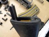 Colt Vietnam Era M16/AR15 A1 Parts Kit - 5 of 5