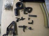 Colt Vietnam Era M16/AR15 A1 Parts Kit - 3 of 5