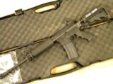 Stag Arms Model 2+ AR15 .223/5.56 - 1 of 4