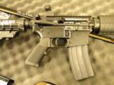 Stag Arms Model 2+ AR15 .223/5.56 - 3 of 4