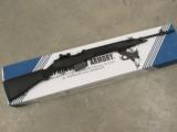 Springfield M1A Standard .308Win. Black Synthetic Stock MA9106 - 1 of 6
