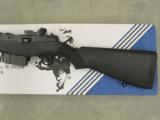 Springfield M1A Standard .308Win. Black Synthetic Stock MA9106 - 3 of 6
