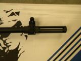 Springfield M1A Stainless Barrel & Black Synthetic Stock .308Win. - 5 of 5