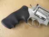 Ruger Super Redhawk Alaskan 6 Shot .44 Magnum - 3 of 5
