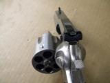 Ruger Super Redhawk Alaskan 6 Shot .44 Magnum - 5 of 5