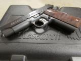 Magnum Research Desert Eagle 1911 C Model .45 ACP - 2 of 9