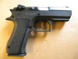 Magnum Research Baby Desert Eagle II .45ACP - 1 of 5