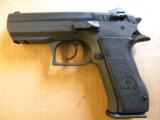 Magnum Research Baby Desert Eagle II .45ACP - 2 of 5