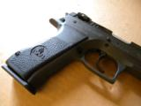 Magnum Research Baby Desert Eagle II .45ACP - 3 of 5