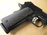 Remington 1911 R1 Enhanced .45ACP - 3 of 5