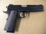 Remington 1911 R1 Enhanced .45ACP - 1 of 5