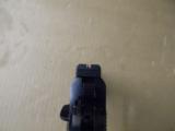 Remington 1911 R1 Enhanced .45ACP - 5 of 5