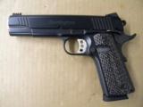 Remington 1911 R1 Enhanced .45ACP - 2 of 5