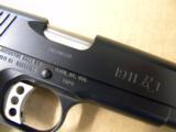 Remington 1911 R1 Enhanced .45ACP - 4 of 5