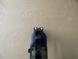 Remington 1911 R1 OD Green, XTR Grips .45ACP - 5 of 5