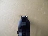 Remington 1911 R1 .45ACP - 5 of 5