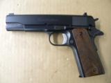 Remington 1911 R1 .45ACP - 2 of 5
