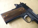 Remington 1911 R1 .45ACP - 3 of 5