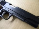 Remington 1911 R1 .45ACP - 4 of 5
