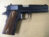 Remington 1911 R1 .45ACP - 1 of 5