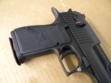 Magnum Research Desert Eagle Mark XIX .44 Magnum - 3 of 5