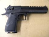 Magnum Research Desert Eagle Mark XIX .44 Magnum - 1 of 5