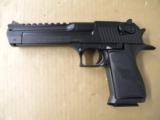 Magnum Research Desert Eagle Mark XIX .44 Magnum - 2 of 5