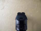 Magnum Research Desert Eagle Mark XIX .44 Magnum - 5 of 5