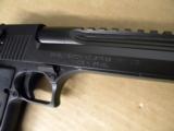 Magnum Research Desert Eagle Mark XIX .44 Magnum - 4 of 5