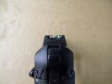 CZ-USA CZ 75 BD POLICE Decocking Model 9mm Para. - 5 of 5