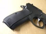 CZ-USA CZ 75 BD POLICE Decocking Model 9mm Para. - 3 of 5