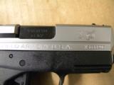 Springfield XD-S Bi-Tone .45 ACP- 4 of 5