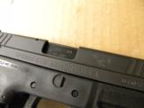 Springfield XD-45LE Tactical .45GAP - 4 of 5