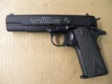 Colt Government Model 1911 .22LR - 2 of 5