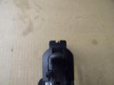 Colt Government Model 1911 .22LR - 5 of 5