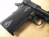 Colt Government Model 1911 .22LR - 3 of 5