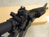Colt M4 Carbine LE6920 SOCOM 5.56/.223 - 5 of 5